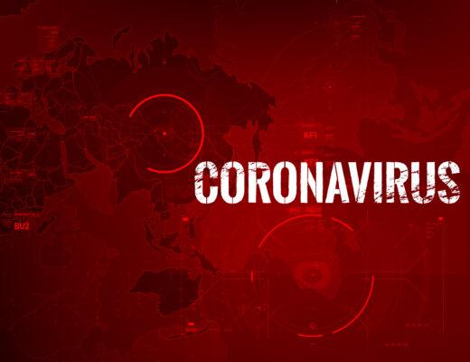 koronawirus, sars, covid